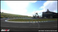 MotoGP 13 - Screenshots - Bild 29