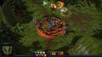 Magicka: Wizard Wars - Screenshots - Bild 1