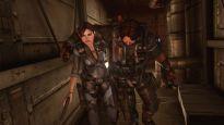 Resident Evil Revelations - Screenshots - Bild 4