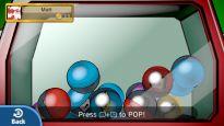 Game & Wario - Screenshots - Bild 15