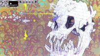 Ballpoint Universe - Screenshots - Bild 10