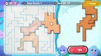 Game & Wario - Screenshots - Bild 13