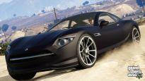 Grand Theft Auto V - Screenshots - Bild 15