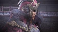 Dynasty Warriors 8 - Screenshots - Bild 33