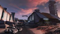 DUST 514 - Screenshots - Bild 5