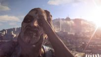 Dying Light - Screenshots - Bild 3