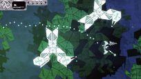 Ballpoint Universe - Screenshots - Bild 7
