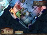 Warhammer Quest - Screenshots - Bild 7