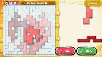 Game & Wario - Screenshots - Bild 59