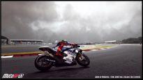 MotoGP 13 - Screenshots - Bild 36