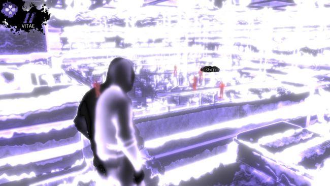 DARK - Screenshots - Bild 6