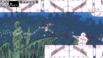 Ballpoint Universe - Screenshots - Bild 9