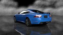 Gran Turismo 6 - Screenshots - Bild 68