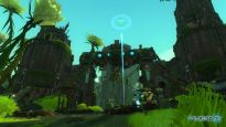 WildStar - Screenshots - Bild 13