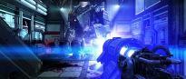 Wolfenstein: The New Order - Screenshots - Bild 16