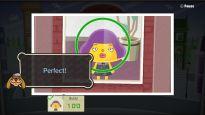 Game & Wario - Screenshots - Bild 53