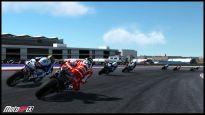 MotoGP 13 - Screenshots - Bild 12