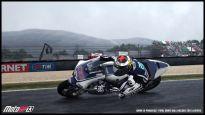MotoGP 13 - Screenshots - Bild 47