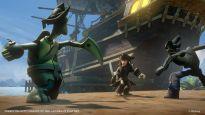Disney Infinity - Screenshots - Bild 20
