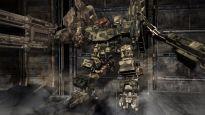 Armored Core: Verdict Day - Screenshots - Bild 18