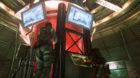 Resident Evil Revelations - Screenshots - Bild 20