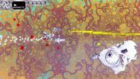 Ballpoint Universe - Screenshots - Bild 11