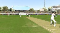 Ashes Cricket 2013 - Screenshots - Bild 1