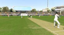 Ashes Cricket 2013 - Screenshots - Bild 1