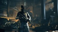 Quantum Break - Screenshots - Bild 2