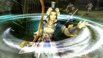 Dynasty Warriors 8 - Screenshots - Bild 21