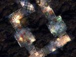 Warhammer Quest - Screenshots - Bild 9