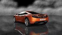Gran Turismo 6 - Screenshots - Bild 70