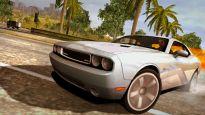 Fast & Furious: Showdown - Screenshots - Bild 2
