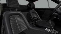 Gran Turismo 6 - Screenshots - Bild 61