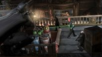 Batman: Arkham Origins - Screenshots - Bild 5