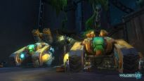 WildStar - Screenshots - Bild 8