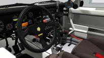 Gran Turismo 6 - Screenshots - Bild 51