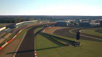 Gran Turismo 6 - Screenshots - Bild 115