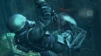 Resident Evil Revelations - Screenshots - Bild 25