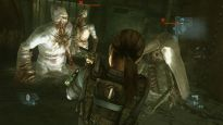 Resident Evil Revelations - Screenshots - Bild 31