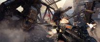 Wolfenstein: The New Order - Screenshots - Bild 7