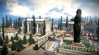 Total War: Rome II DLC: Griechische Staaten - Screenshots - Bild 1