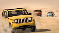 Fast & Furious: Showdown - Screenshots - Bild 3