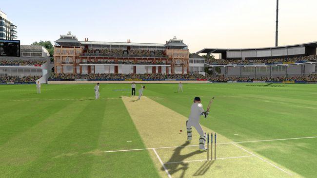 Ashes Cricket 2013 - Screenshots - Bild 5