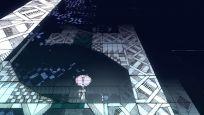 Ballpoint Universe - Screenshots - Bild 2