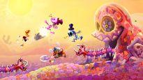 Rayman Legends - Screenshots - Bild 10
