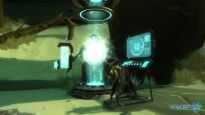 WildStar - Screenshots - Bild 15