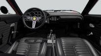 Gran Turismo 6 - Screenshots - Bild 59
