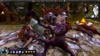 Folk Tale - Screenshots - Bild 11