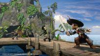Disney Infinity - Screenshots - Bild 4